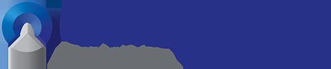Close Brothers Factoring Logo